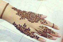 Henna dzgns