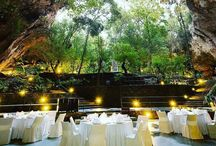 Mallorca wedding destination / Ideas and tips for your wedding in Majorca.
