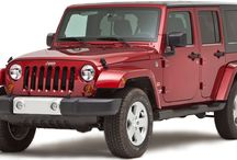 Car Rentals Available in Hawaii / These are some of the car models available to rent in Hawaii.