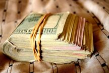 2016 Vision Board: MONEY MAGNETISM / I AM MONEY. I am magnetizing $55,000 and more right NOW. It is on it's way NOW. I am open to receive in JOY! I am crystal clear how I will circulate this money for the highest benefit of all. Thank you! Thank you! Thank you!