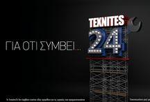 texnites24 / 0