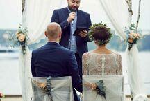Hochzeiten my Wedding Rabbit