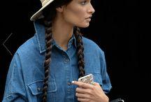 Hats / by Dana Dickey