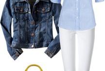 Giacche Di Jeans