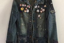 jaket clothing campur2
