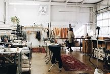 laboratorio studio