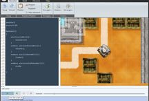 ICT: Programmeren en coderen