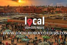 https://www.localmoroccotours.com/