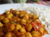 Recipes / by Resha Tejpaul