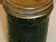 Canned foods/Canning ideas