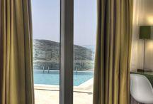 Salvator Villas & Spa Hotel, Parga, Greece / New Photos!