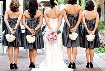 Wedding/Marriage
