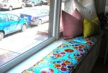 janelas blindex
