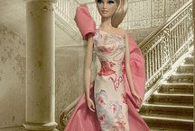 Barbie/ ooak