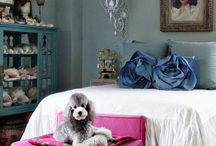 home | bedrooms / sweet dreams are made of this / by Mae