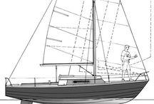My Ship (Waarschip 725) / Waarschip 725