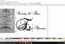 inkscape you tube tutorials