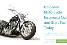 We Compare, You Win. / Compare.com can help you compare prices for auto, home, life, health and motorcycle insurance. Why spend 15 minutes getting one quote, when you could spend it getting multiple quotes?