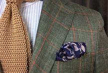 ~Men's fashion~