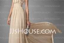 dresses- must haves