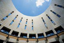 Κτίρια: Δημόσια - Εκπαίδευσης - Υγείας / Κτίρια που έχουν αναρτηθεί στο www.ktirio.gr