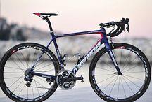 Bike merida and...