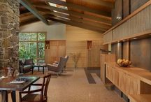 Northwest Contemporary / by Ferguson Showrooms