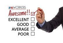 Federal Workers Compensation Experts in Texas