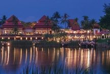 Thailand and Bali Destination Wedding Venues / #destinationwedding #beachindianwedding #exoticweddings #thailand #thailanddestinationwedding #luxurywedding #luxuryresorts #baliwedding #balidestinationwedding #SJSevents #sonaljshah #sjs #weddingplanner #indianweddings #indianwedding #sjsbook www.sjsevents.com/ Sonal J. Shah Events Consultants