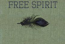 Espírito Livre