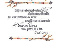 Bybel versies