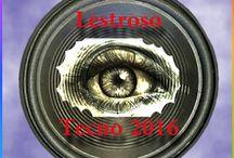 LESTROSO TECNO 2016