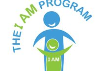 The I AM Program / Childhood empowerment through emotional intelligence development. Today's children tomorrow's leaders let us teach them well! www.theiamprogram.com