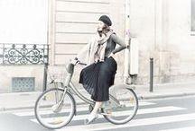 Le•ville•Paris