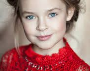 Child Sorceress