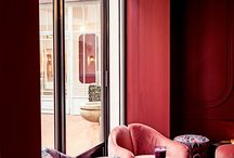 Lum'art @ Hôtels & Restaurants