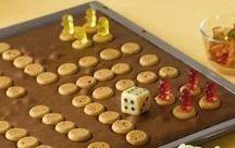 Backen - Kuchen und Co.