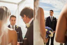 Real Weddings | Eve Marie& Liam September 2014 / Venue: Villa Sao Paulo | Estoril, Portugal http://villa-sao-paulo.com