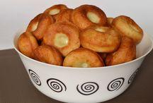 Krumpli fánk