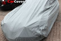 Renault Alpine Car Covers / A complete range of protection covers especially designed for your Renault Alpine. Get it online now! https://www.qualitycarcovers.co.uk/car-covers-by-brand/renault-car-covers.html