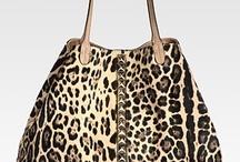 Bags - Infinitamente Borse