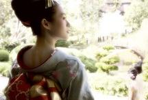 Songcatcher Films / Stills from the films I love. / by Songcatcher