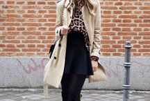 roupas inverno