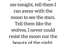 Chanda Mama (Moon) Love
