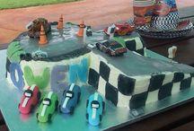 Kylies cake's / Had made cakes - Perth WA