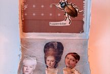 Art-Box-Collage
