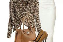 kedvenc ruhák