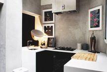Suelos con encanto ~ Beautiful floors / Suelos con encanto ~ Beautiful floors #suelos#floors