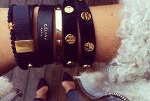 Jewelry & Watch