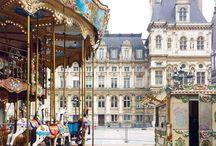 Parigi ♡